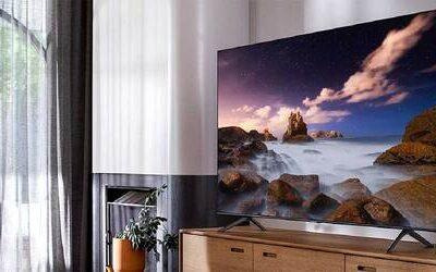 Bonus rottamazione TV: fino a 100 euro di incentivo.