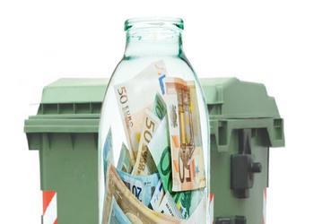 Tari 2021, c'è la proroga: cosa cambia per il pagamento della tassa sui rifiuti