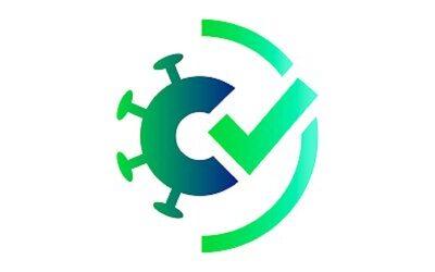 Certificazione verde covid: quali sono i casi di esenzione?
