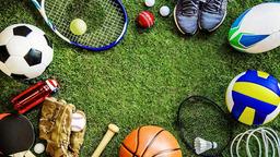 Finanziamenti agevolati per lo sport