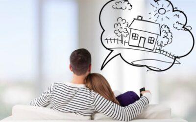 Agevolazione prima casa under 36: non si applica al preliminare di vendita